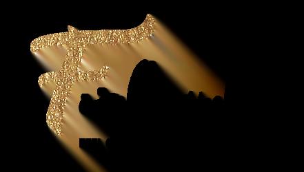 Logo Foodboard